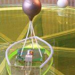 Energieübertragung nach Nicola Tesla