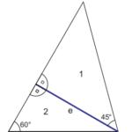 Flächen- und Umfangberechnungen