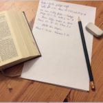 Archiv für besondere Gedanken und Geistiges aus der Gemeinde Wels